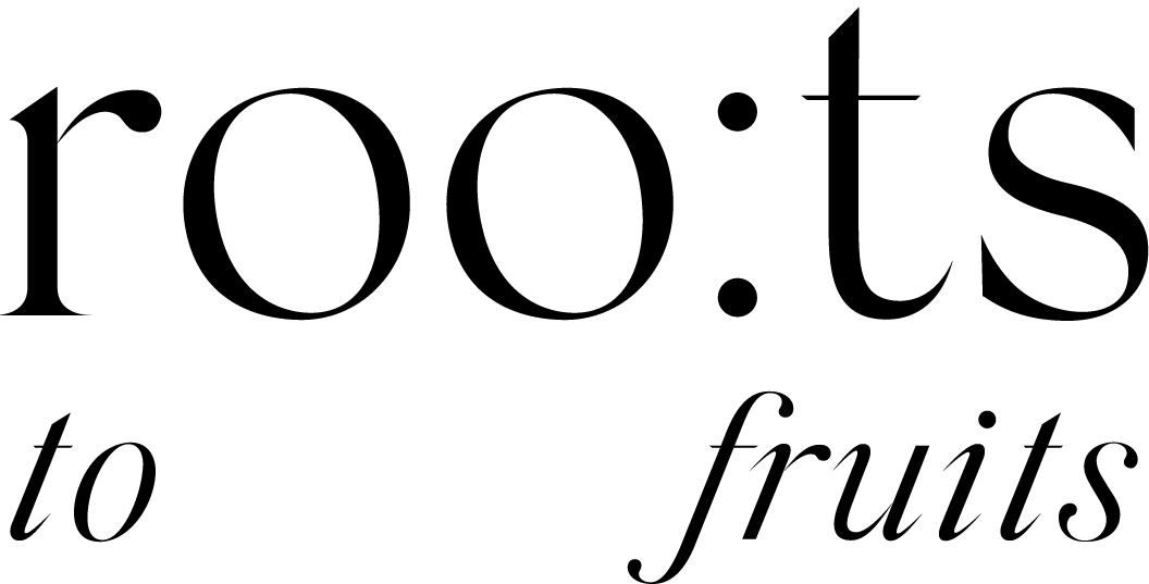 roots-to-fruits.de